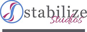 Stabilize Studios